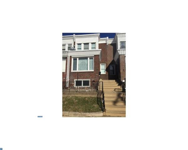 519 Van Kirk Street, Philadelphia, PA 19120 (#7218207) :: Keller Williams Real Estate