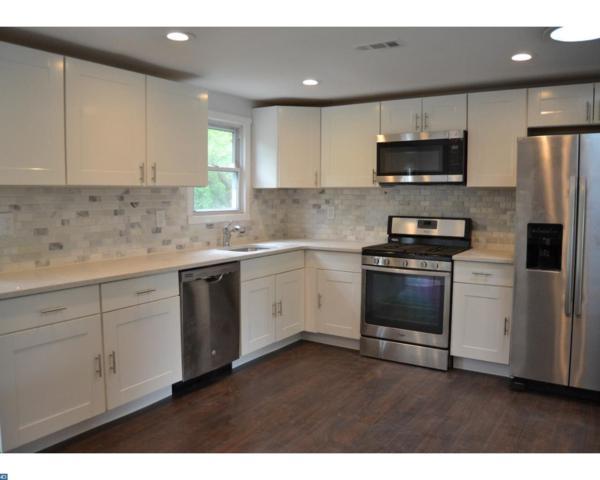 3160 Sterling Street, Toms River, NJ 08753 (#7218208) :: Keller Williams Real Estate