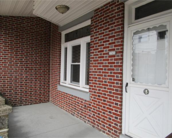 4723 Princeton Avenue, Philadelphia, PA 19135 (#7218210) :: Keller Williams Real Estate