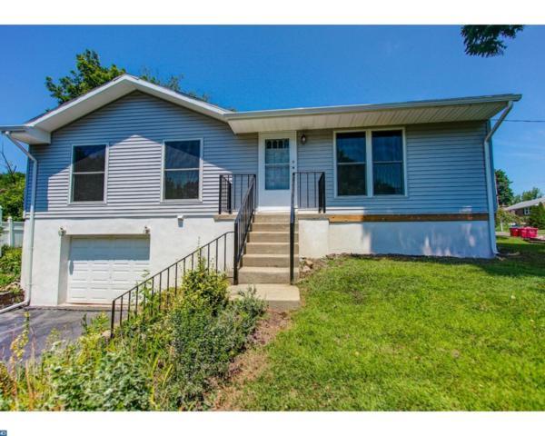 401 Sunnyside Avenue, Eagleville, PA 19403 (#7218238) :: McKee Kubasko Group