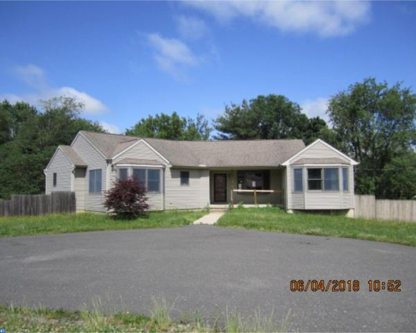 184 N Main Street, Mullica Hill, NJ 08062 (#7218253) :: Remax Preferred | Scott Kompa Group