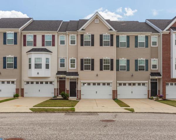 506 Boxwood Lane, Deptford, NJ 08096 (MLS #7218258) :: The Dekanski Home Selling Team