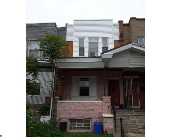 423 W Fisher Avenue, Philadelphia, PA 19120 (#7218263) :: Daunno Realty Services, LLC