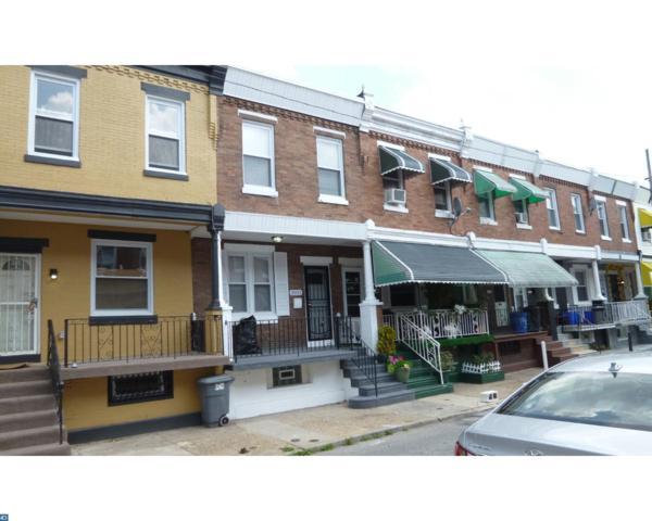 3051 N Bambrey Street, Philadelphia, PA 19132 (#7218269) :: Daunno Realty Services, LLC