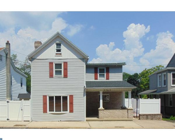 236 N Berne Street, Schuylkill Haven, PA 17972 (#7218312) :: Ramus Realty Group