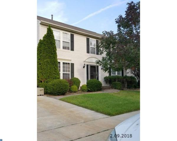 32 Hackemore Street, Burlington Township, NJ 08016 (#7218388) :: McKee Kubasko Group