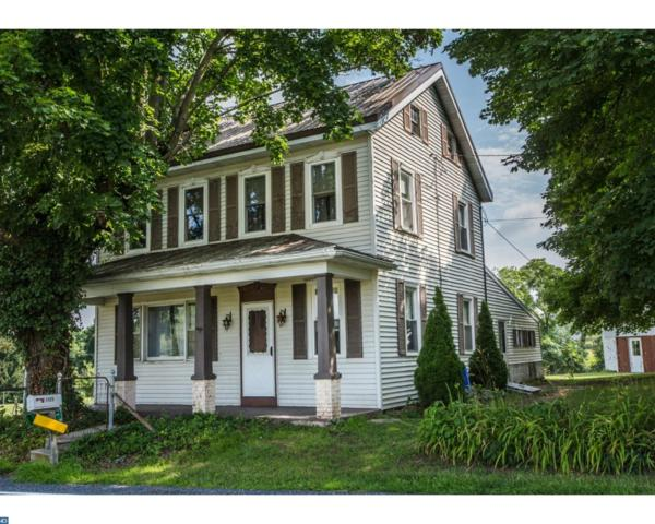 1123 Brownsville Road, Wernersville, PA 19565 (#7218523) :: Ramus Realty Group