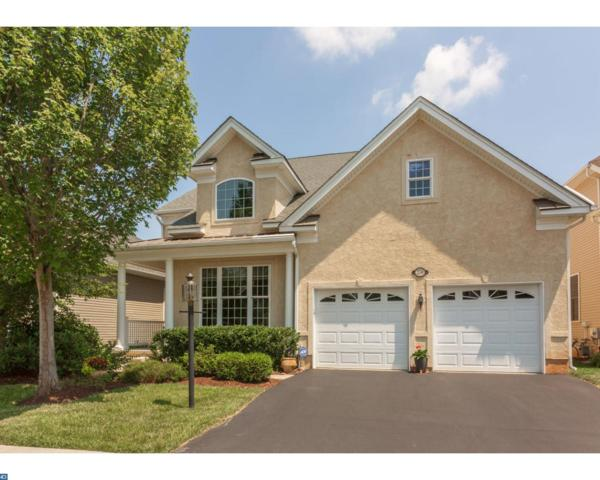 256 Hanover Road, Phoenixville, PA 19460 (#7218569) :: The Kirk Simmon Team