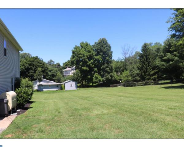 0 3RD Street, Eagleville, PA 19403 (#7218590) :: Daunno Realty Services, LLC