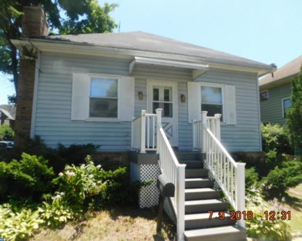113 Mcclelland Avenue, Pitman, NJ 08071 (#7218592) :: Remax Preferred | Scott Kompa Group