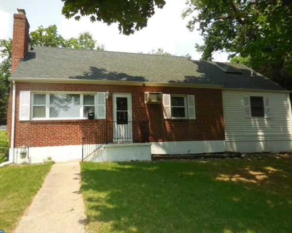 906 Lore Avenue, Wilmington, DE 19809 (#7218594) :: McKee Kubasko Group