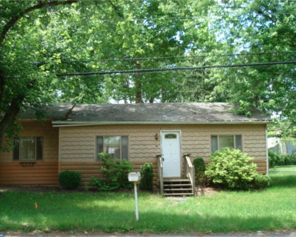 3411 S South Shore Drive, Williamstown, NJ 08094 (#7218674) :: Remax Preferred   Scott Kompa Group