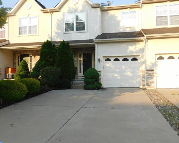 126 Sequoia Drive, Berlin Boro, NJ 08009 (MLS #7218712) :: The Dekanski Home Selling Team
