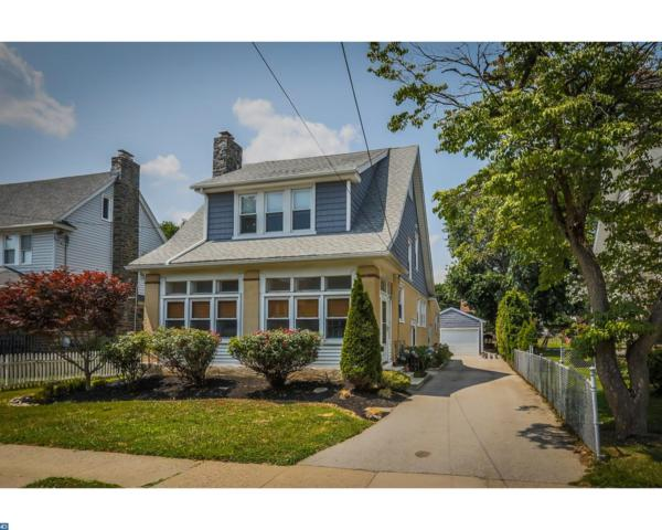 22 Kathmere Road, Havertown, PA 19083 (#7218768) :: RE/MAX Main Line