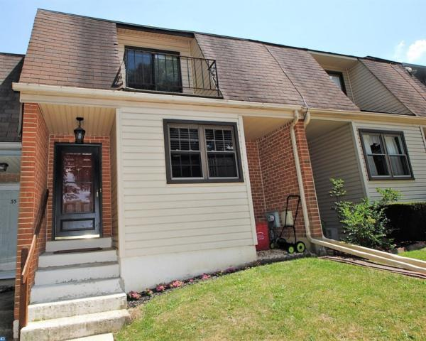 37 Kelmar Avenue, Malvern, PA 19355 (#7218776) :: The John Collins Team