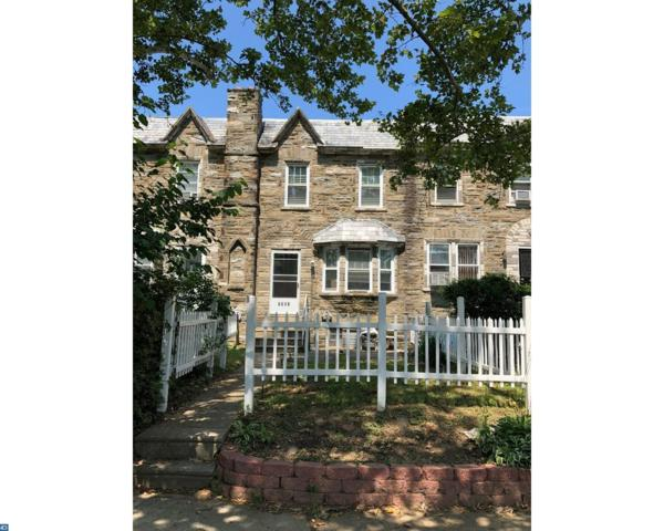 6618 Large Street, Philadelphia, PA 19149 (#7218816) :: Daunno Realty Services, LLC