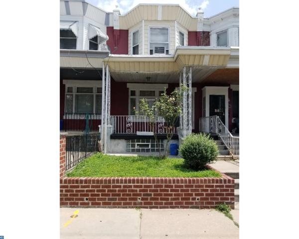 5449 N 11TH Street, Philadelphia, PA 19141 (#7218844) :: Daunno Realty Services, LLC