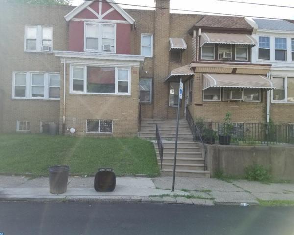 929 Wagner Avenue, Philadelphia, PA 19141 (#7218874) :: Daunno Realty Services, LLC