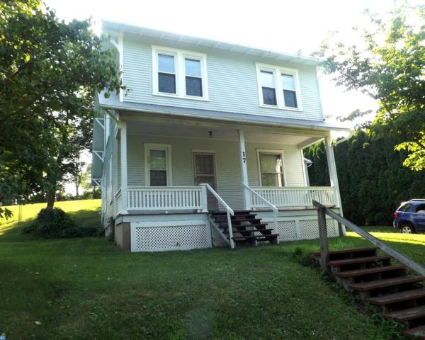 17 Old Forge Road, Pine Grove, PA 17963 (#7218897) :: Ramus Realty Group