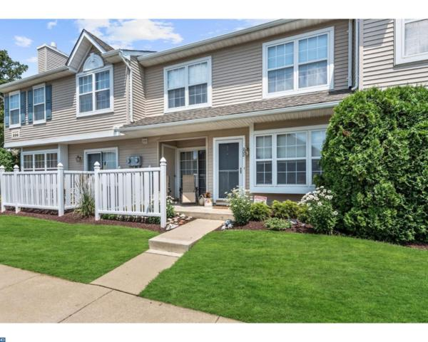 202 Kirby Way, Mount Laurel, NJ 08054 (#7218899) :: The Keri Ricci Team at Keller Williams