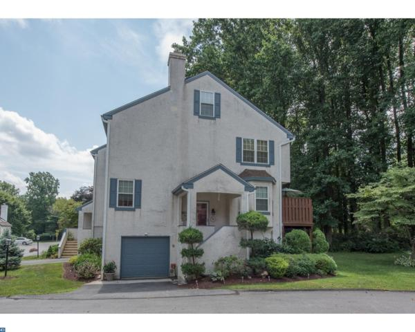 1701 Stoneham Drive, West Chester, PA 19382 (#7218982) :: The John Collins Team