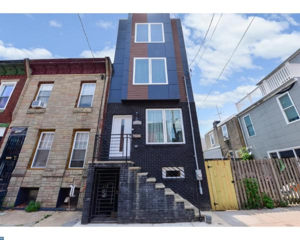 1844 Mountain Street, Philadelphia, PA 19145 (#7218983) :: REMAX Horizons