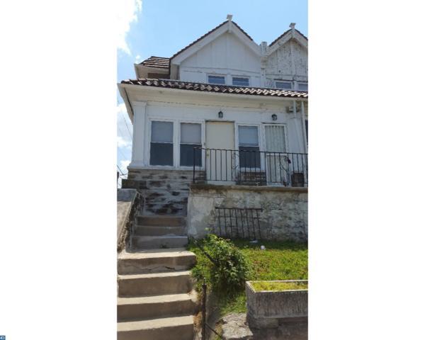 1500 W Grange Avenue, Philadelphia, PA 19141 (#7219069) :: Daunno Realty Services, LLC