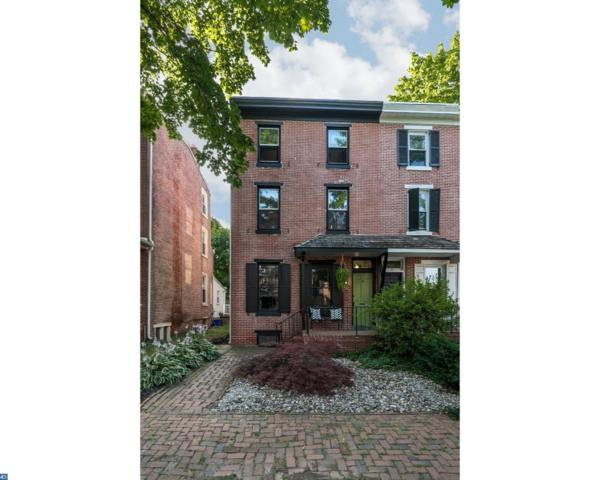 19 Price Street, West Chester, PA 19382 (#7219089) :: The John Collins Team