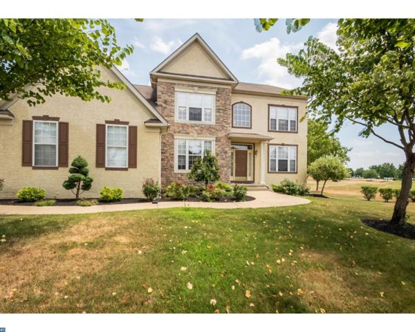 100 Betsy Rawls Drive, Middletown, DE 19709 (#7219097) :: REMAX Horizons