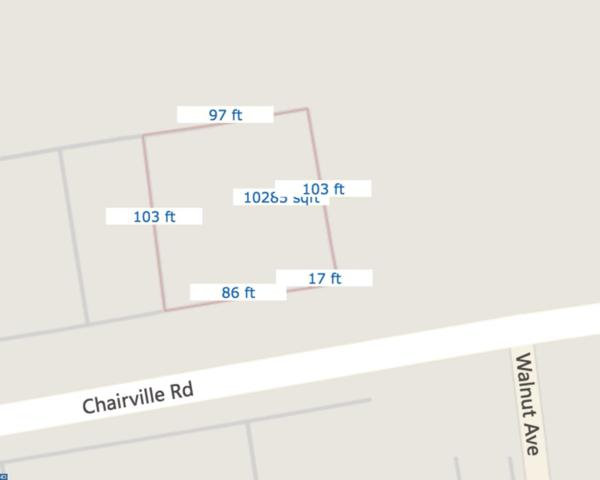 91 Chairville Road, Medford, NJ 08055 (#7219134) :: The Keri Ricci Team at Keller Williams