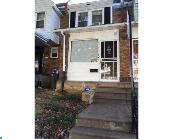 5349 Westford Road, Philadelphia, PA 19120 (#7219207) :: Daunno Realty Services, LLC