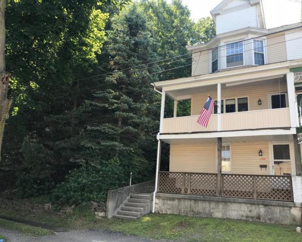 254 E High Street, Coaldale, PA 18218 (#7219290) :: Ramus Realty Group