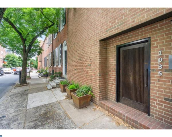 4 Alder Court, Philadelphia, PA 19147 (#7219331) :: City Block Team