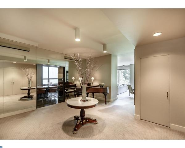 1820 Rittenhouse Square #301, Philadelphia, PA 19103 (#7219442) :: City Block Team