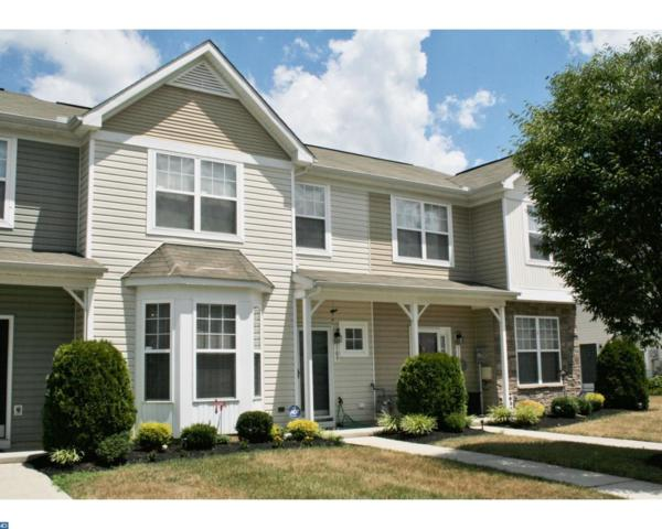 109 Lady Bug Drive, Dover, DE 19901 (#7219451) :: RE/MAX Coast and Country