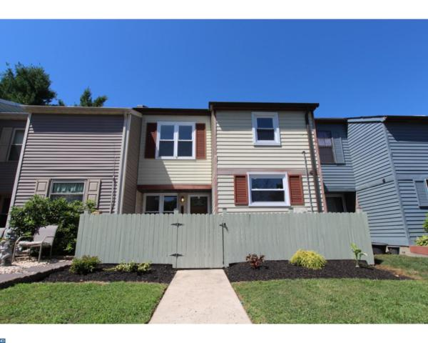 2273 Maltese Court, Bensalem, PA 19020 (MLS #7219458) :: Jason Freeby Group at Keller Williams Real Estate