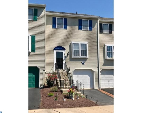 3919 Penns Drive, Reading, PA 19606 (#7219479) :: Ramus Realty Group