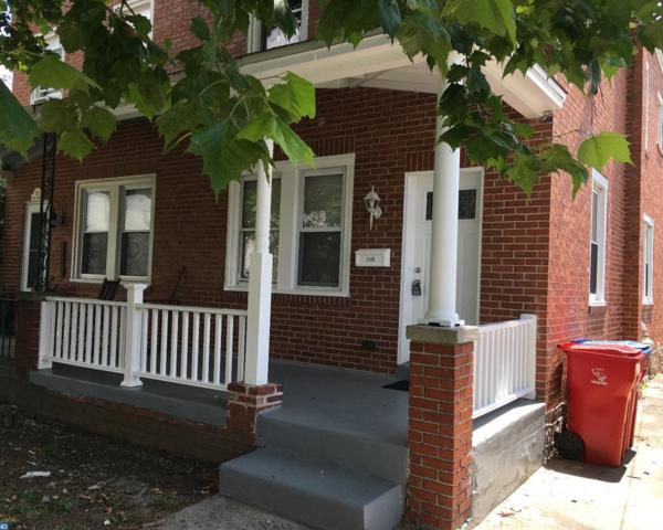 1120 Arch Street, Norristown, PA 19401 (#7219558) :: Daunno Realty Services, LLC