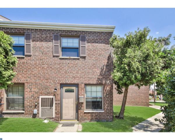 7015 Ridge Avenue #23, Philadelphia, PA 19128 (#7219586) :: REMAX Horizons
