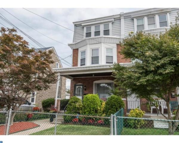 6817 Ridge Avenue, Philadelphia, PA 19128 (#7219631) :: REMAX Horizons