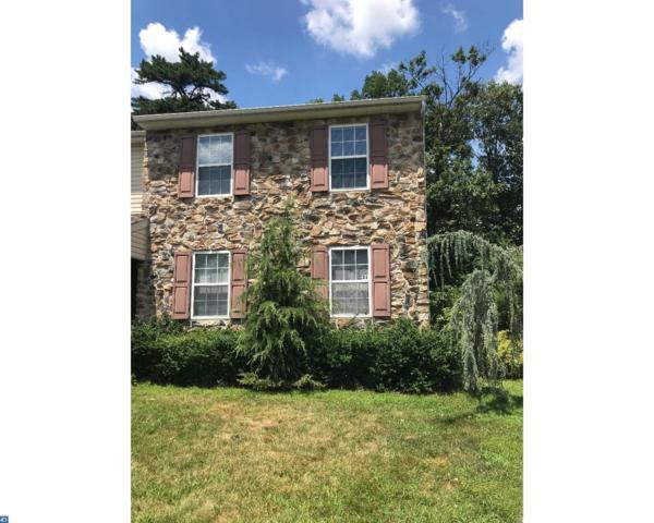 31 Normans Ford Drive, Sicklerville, NJ 08081 (#7219634) :: The John Collins Team