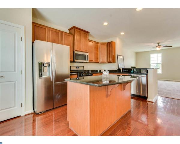 1016 Regency Place, Sewell, NJ 08080 (#7219701) :: Remax Preferred | Scott Kompa Group