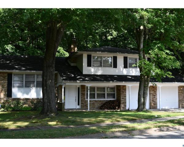 17 Alcott Drive, Wilmington, DE 19808 (#7219776) :: REMAX Horizons