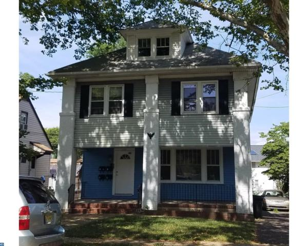 2134 Merchantville Avenue, Pennsauken, NJ 08110 (#7219885) :: McKee Kubasko Group