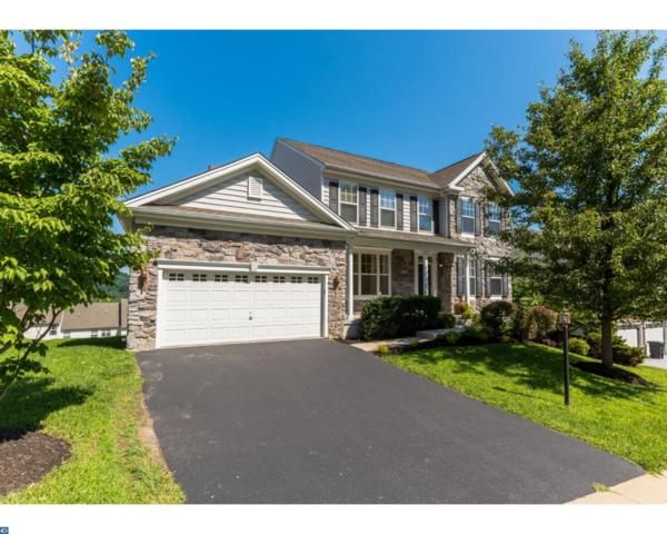 2824 Westerham Road, Downingtown, PA 19335 (#7219966) :: The Kirk Simmon Team