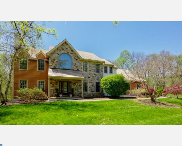 1328 Fieldpoint Drive, West Chester, PA 19382 (#7220077) :: RE/MAX Main Line