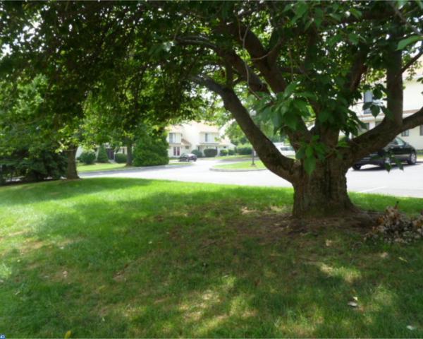 1802 Maple Circle, Lansdale, PA 19446 (#7220103) :: McKee Kubasko Group