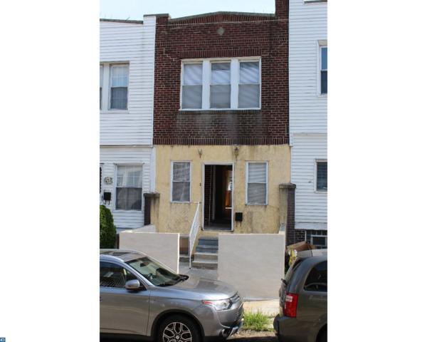 194 Tiber Street, Philadelphia, PA 19140 (#7220156) :: McKee Kubasko Group