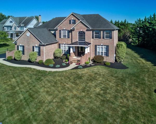 4 Landview Court, Middletown, DE 19709 (MLS #7220168) :: The Force Group, Keller Williams Realty East Monmouth