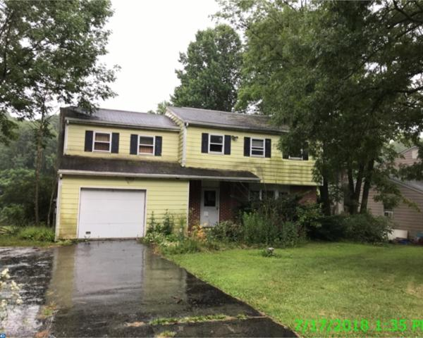 672 Tanglewood Court, Pottstown, PA 19464 (#7220306) :: REMAX Horizons